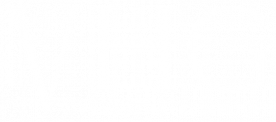 Vietnam Hotel Group